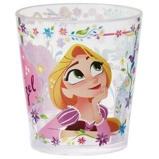 Rapunzel Plastic Cup 1060292863