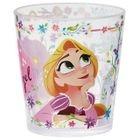 Rapunzel Plastic Cup 1596