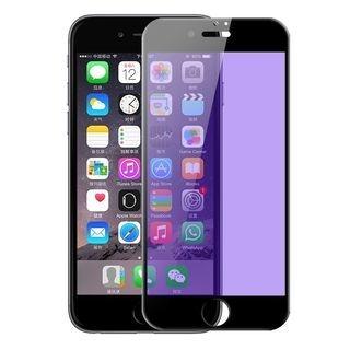 iPhone 7 Protective Film 1055119191