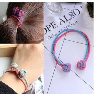 Elastic Hair Tie 1053654627