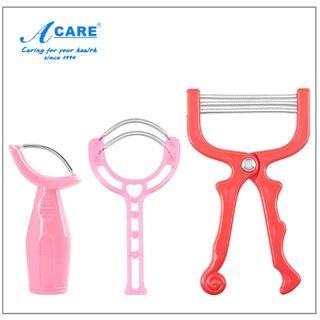 Facial Hair Remover 1050673919