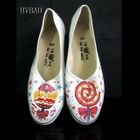 Canvas Wedge Pumps от YesStyle.com INT