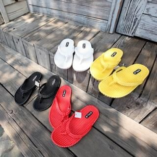 Picture of Drama Flip-flops 1022868242 (Other Shoes, Drama Shoes, Korea Shoes, Womens Shoes, Other Womens Shoes)