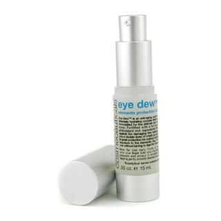 Eye Dew Elements Protection Complex 15ml/0.5oz
