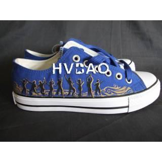 Buy HVBAO Dance Together Sneakers 1011124836