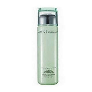 Sensitive Skin Refiner 120ml/4.1oz