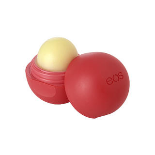 Lip Balm (Summer Fruit) 1 pc