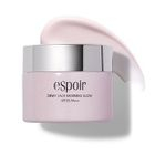 eSpoir - Dewy Face Morning Glow SPF35 PA++ 40ml 1596
