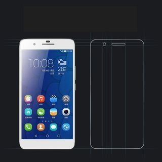 Huawei 6 Plus Tempered Glass Screen Protective Film 1050018060