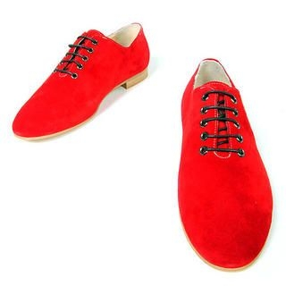 Picture of deepstyle Handmade Loafers 1022454538 (Loafer Shoes, deepstyle Shoes, Korea Shoes, Mens Shoes, Mens Loafer Shoes)