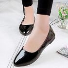 Pointy Flats от YesStyle.com INT