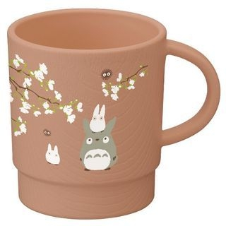 My Neighbor Totoro Stacking Plastic Cup 1058370483