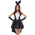 Bunny Girl Cosplay Costume 1596