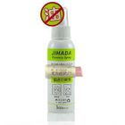 Jess Jihada Essence Spray One Size от YesStyle.com INT