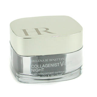 Collagenist V-Lift Night Contour Reshaping Cream 50ml/1.71oz