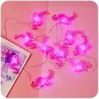 Light Hanging Decoration от YesStyle.com INT