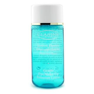 Buy Clarins – New Gentle Eye Make Up Remover Lotion 125ml/4.2oz