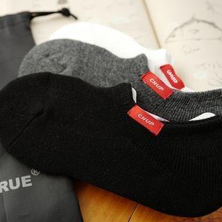 No Show Socks 1057481639