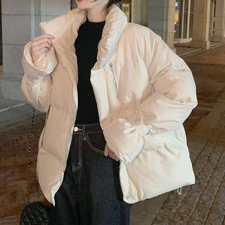 Jacket | Pad