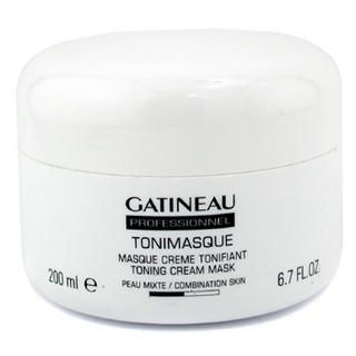 Picture of Gatineau - Moderactive Tonimasque 200ml (Gatineau, Skincare, Face Care for Women, Womens Cleansers & Toners)