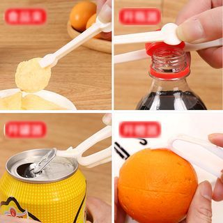 Multifunction Kitchen Tool 1050866436