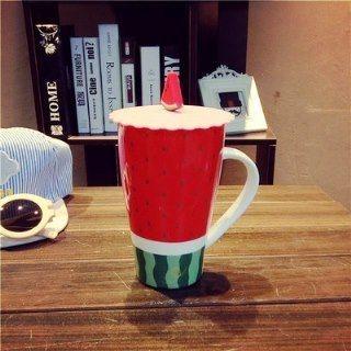 Printed Ceramic Mug 1061459663