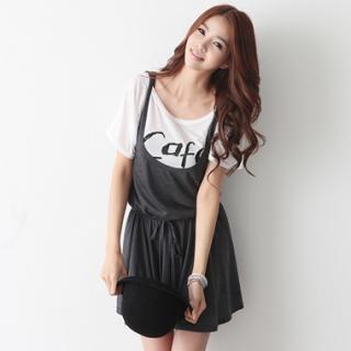 Buy HARU Jumper Dress 1022828200