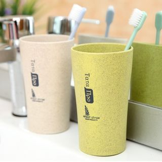 Toothbrush Cup 1048626504