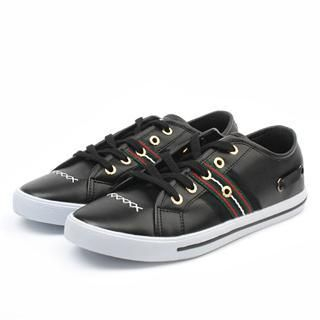 Buy BSQT Striped Sneakers 1022291857