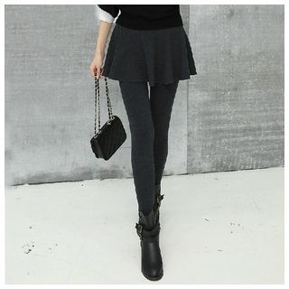 inset-legging-skirt