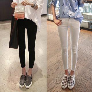 Skinny Jeans 1062854289