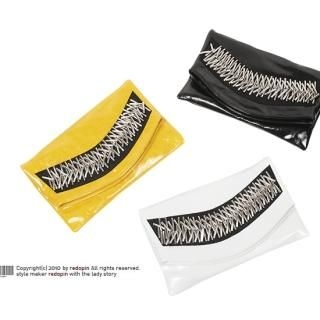 Buy REDOPIN Clutch with Chain Strap 1022534907