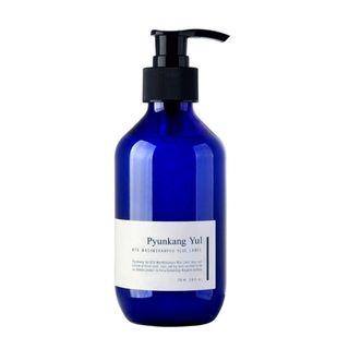 Pyunkang Yul - ATO Wash & Shampoo Blue Label 290ml