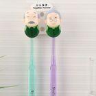 Cartoon Toothbrush Holder 1596