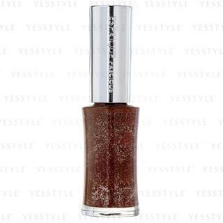Kose - ESPRIQUE Precious Nail Color #401 10ml