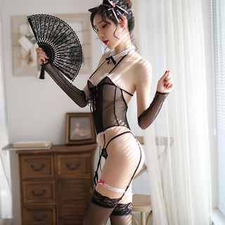 Costume | Maid