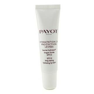 Hydratation 24 Long Lasting Hydrating Lip Balm SPF 10 21040 15ml/0.5oz