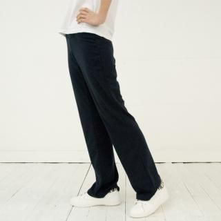 Buy Cookie 7 Cotton Blend Sweatpants 1021869981