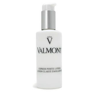 Buy Valmont – White & Blanc Express White Lotion 125ml/4.2oz