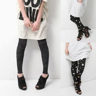 Buy Celli Girl Leggings (3 Designs) 1022430117