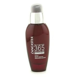 365 Cellular Elixir Intense Youth Renewal Serum 30ml/1oz