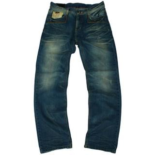 Picture of 3QR Slim-Fit Jeans 1019766058 (3QR, Mens Denim, Korea)