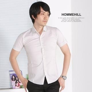 Buy HOMMEHILL Dress Shirt 1022971448