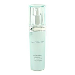 Cyber White EX Advanced Performance Brightening Essence 30ml/1oz
