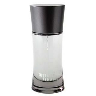 Buy Giorgio Armani – Mani Eau de Toilette Spray 50ml/1.7oz