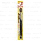 EBISU - Premium Care Toothbrush (Compact) (Medium) (B-196) (Random Color) 1 pc 1596