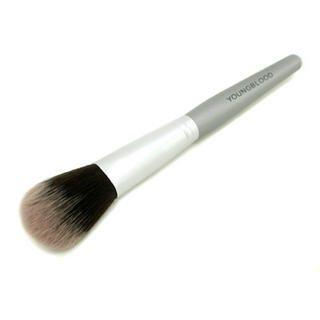Youngblood - Luxurious Blush Brush 1 item