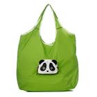 Panda Eco Bag (L) Green - L от YesStyle.com INT