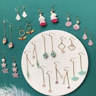Drop Earring (Various Design) 1063887634