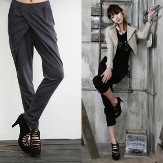 Buy Ukki Tapered Pants 1022155461